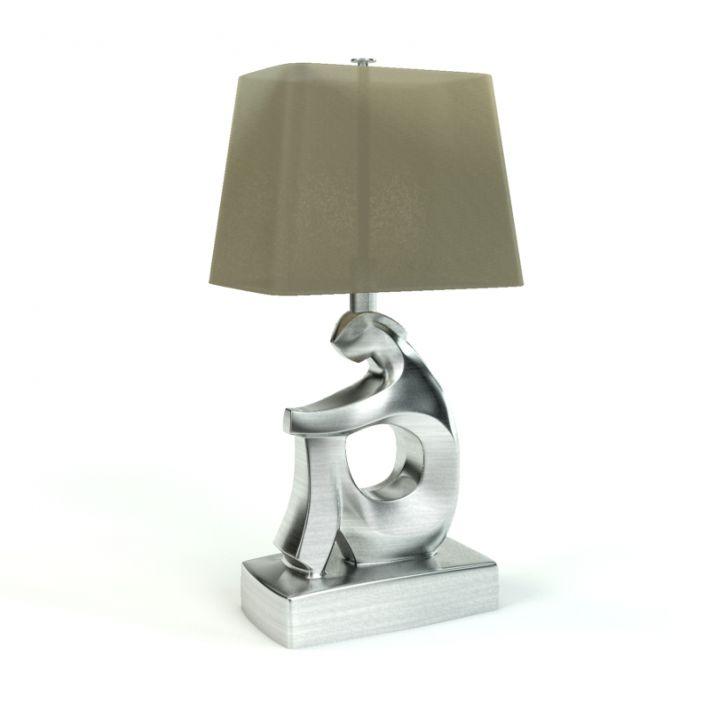 lamp 022 am50