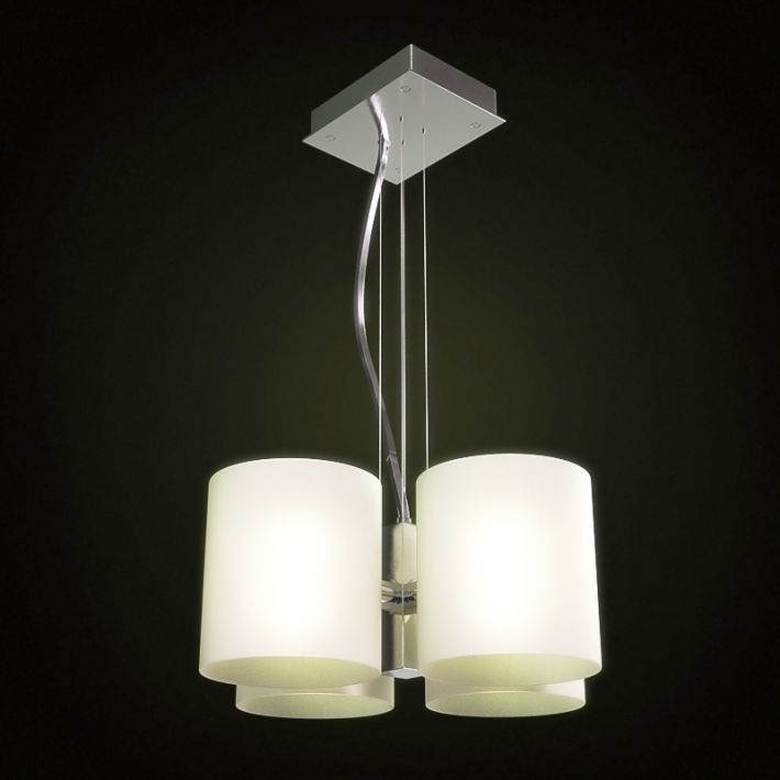 lamp 50 AM99 Archmodels