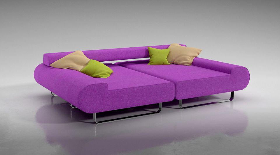 furniture 11_7 am129