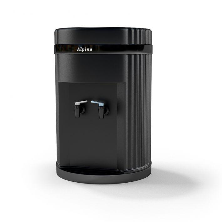water dispenser 35 AM87