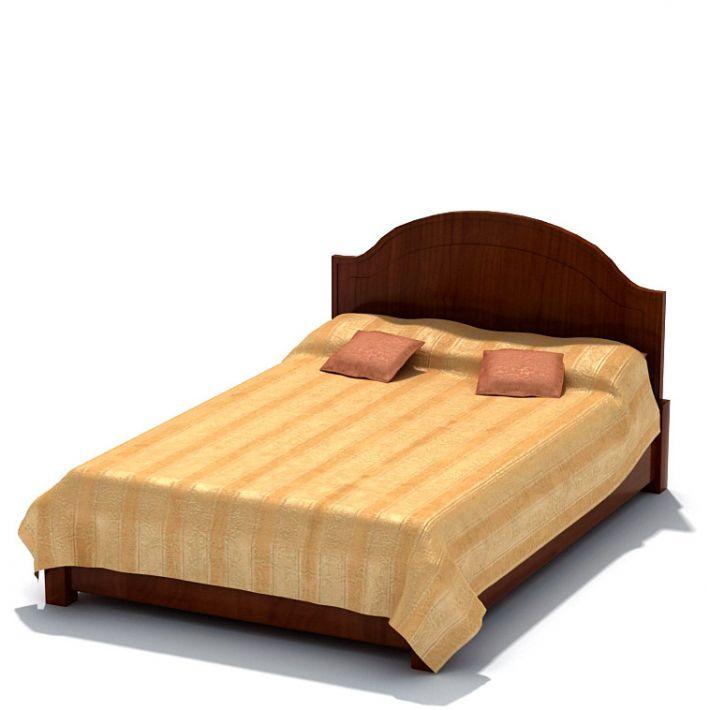 Classic furniture 76 AM33