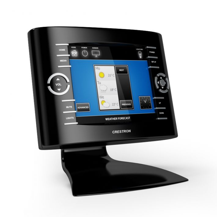 home automation system 28 am95