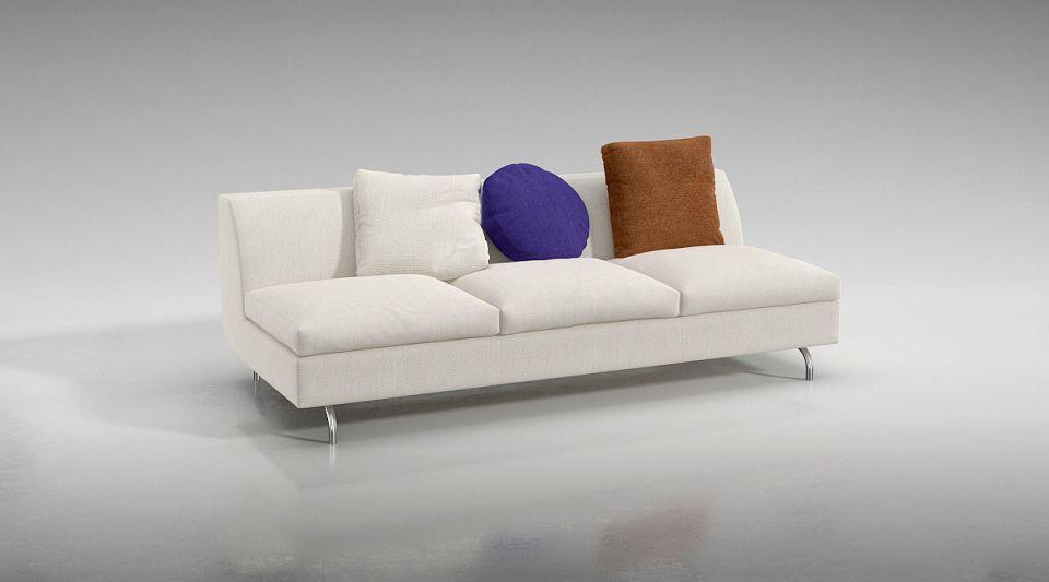 furniture 3 1 AM129 Archmodels
