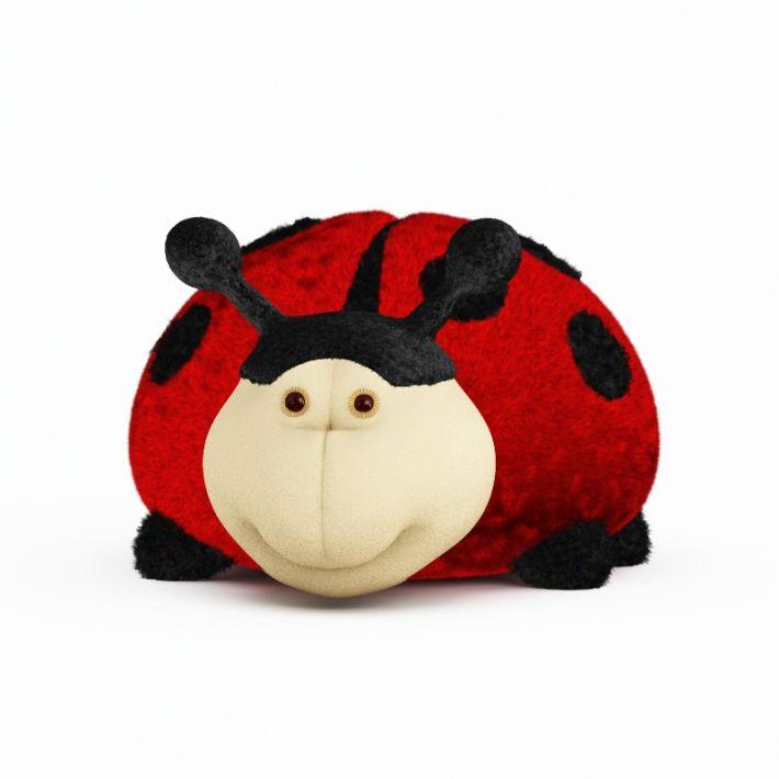 toy 1 AM96 Archmodels