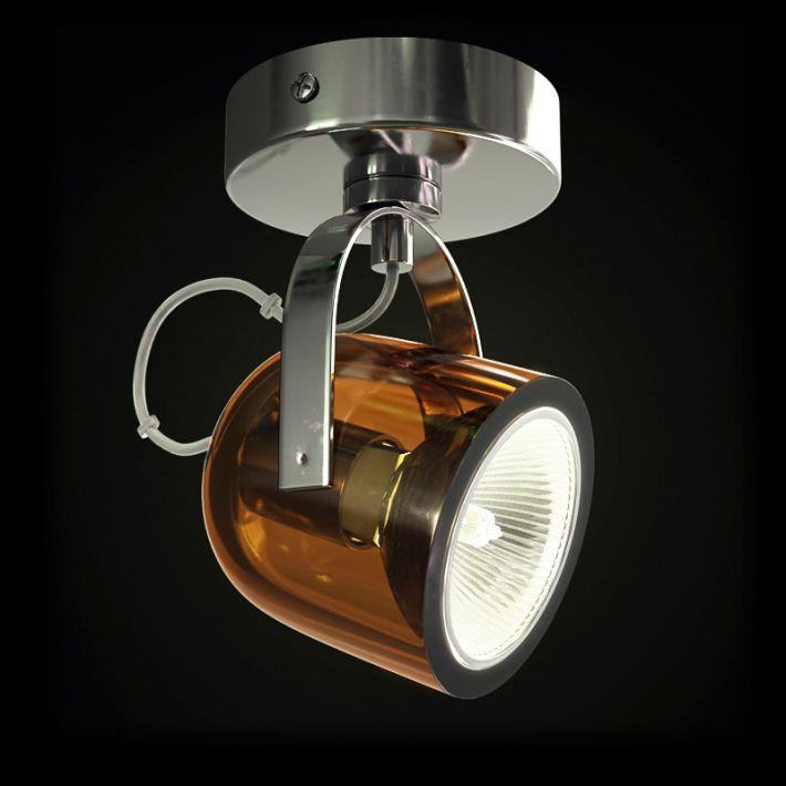 lamp 01 am99