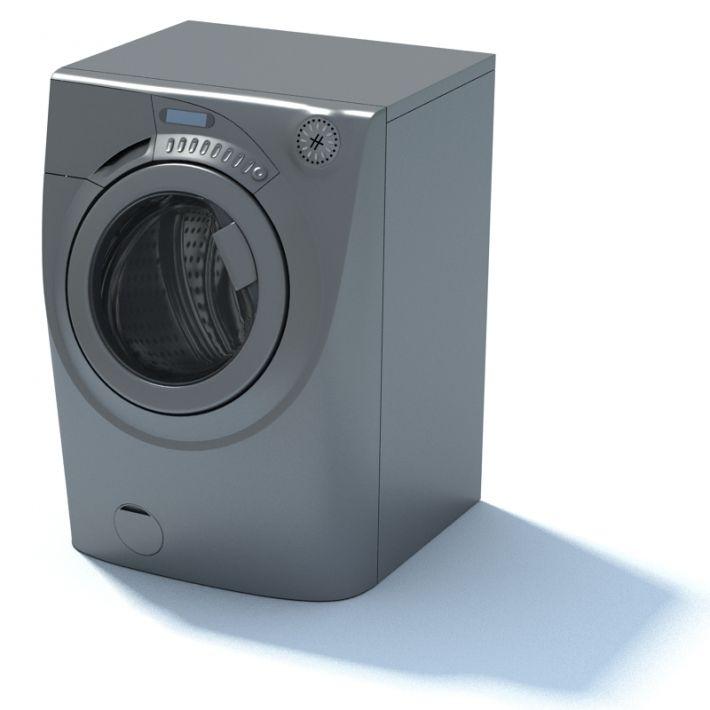Appliance 88 AM23 Archmodels