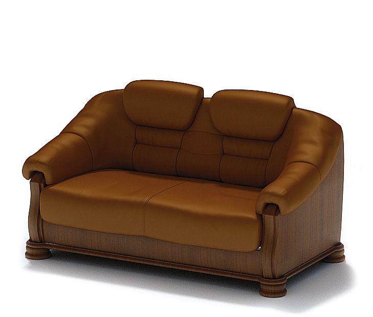 Furniture 70 AM29 Archmodels