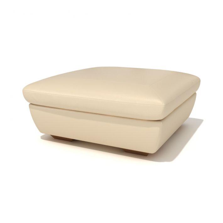 Furniture 008 AM59
