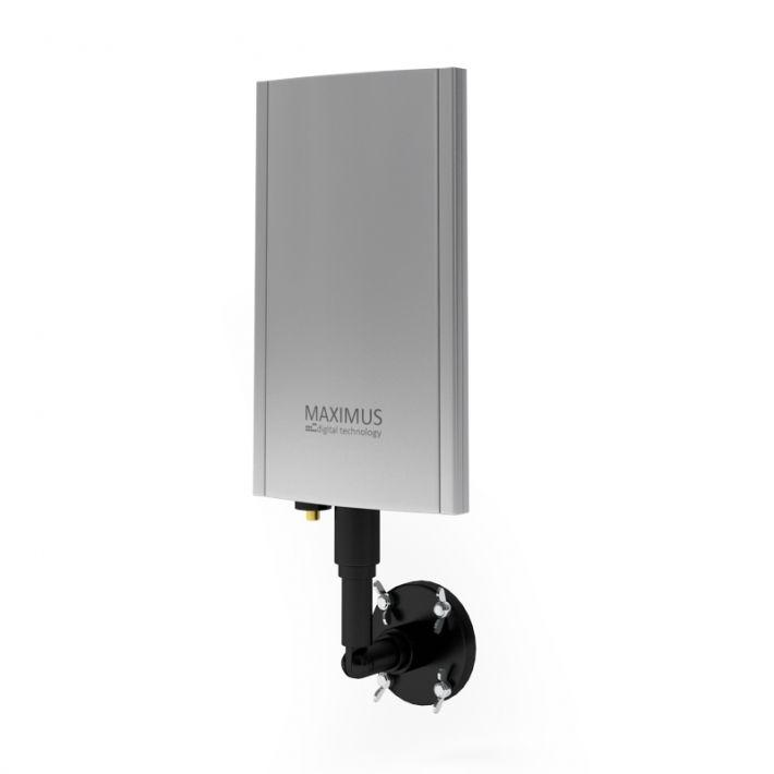 digital tv antenna 06 am95