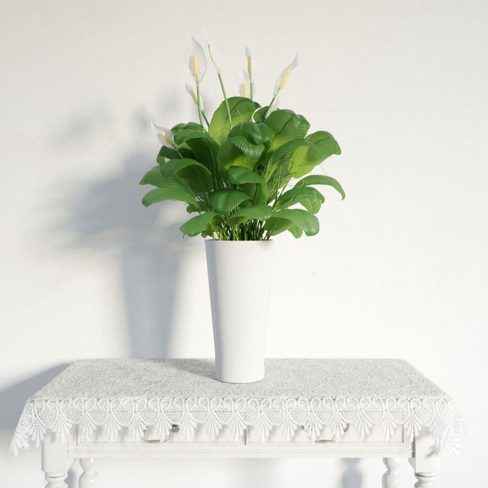 plant 42 AM141 Archmodels