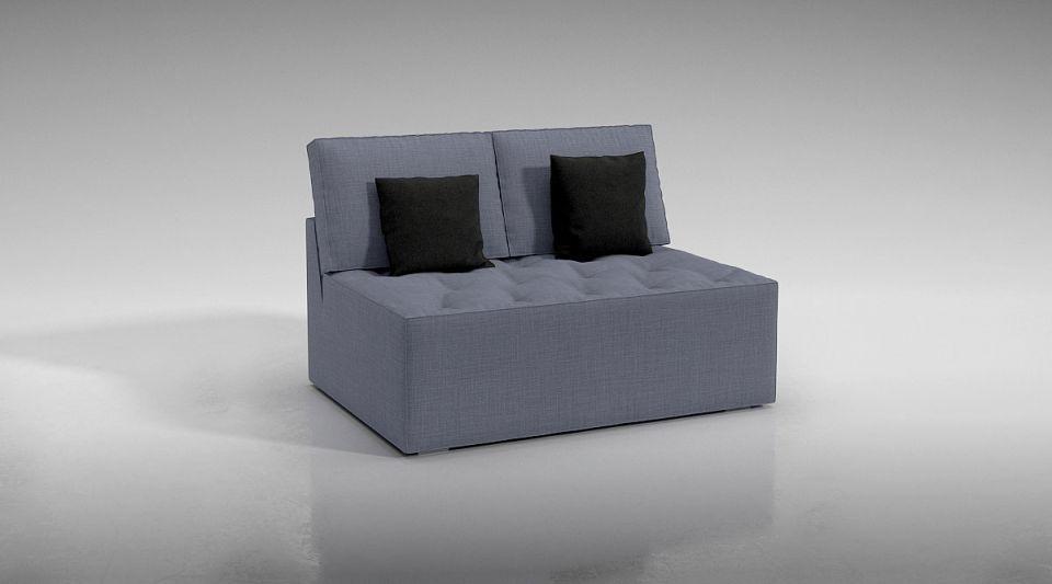 furniture 9 3b AM129 Archmodels