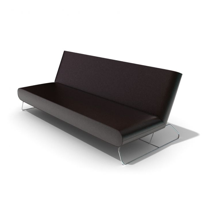 sofa 89 AM45 Archmodels