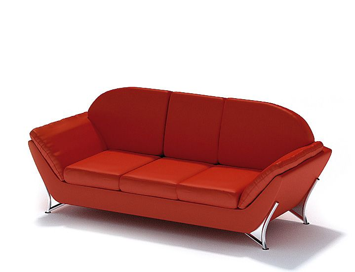 Furniture 36 AM29 Archmodels