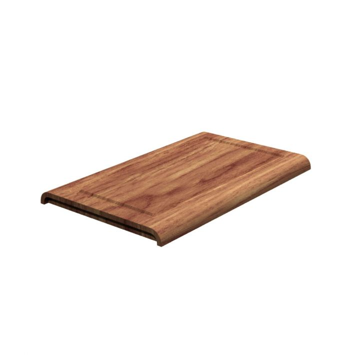 cutting board 16 am118