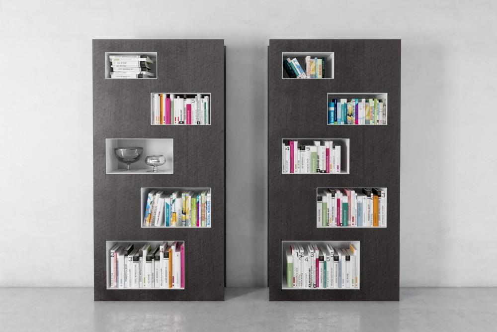 bookshelf 37 am179