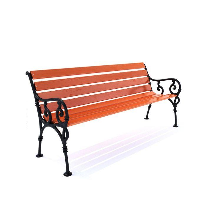 bench 56 am105