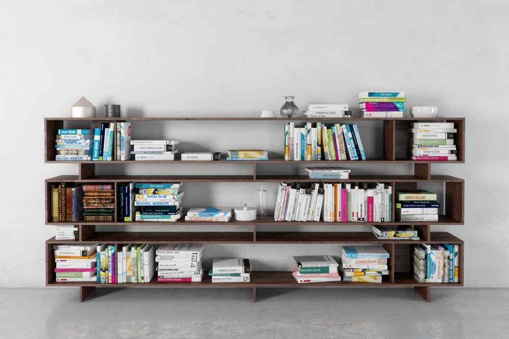 bookshelf 10 am179