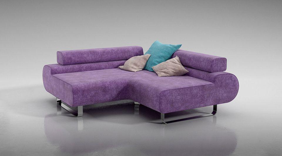 furniture 11 11 AM129 Archmodels