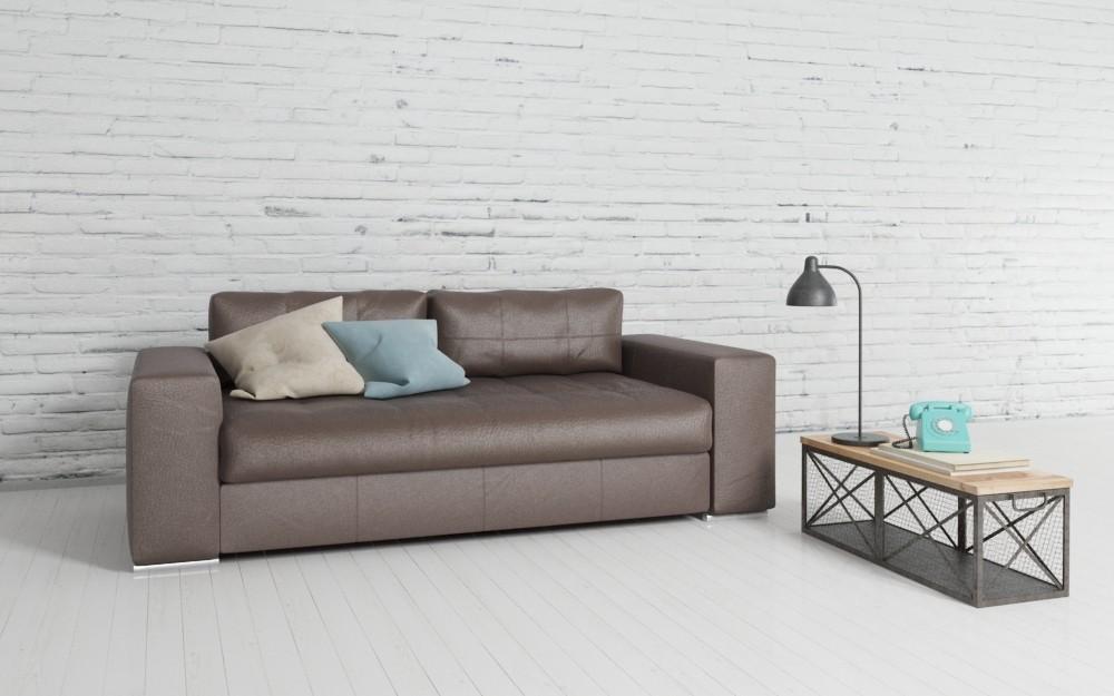 Furniture 9 AM174 Archmodels