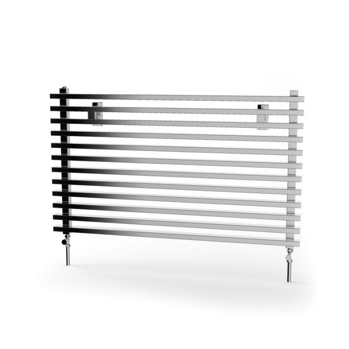 radiator 3 AM91 Archmodels