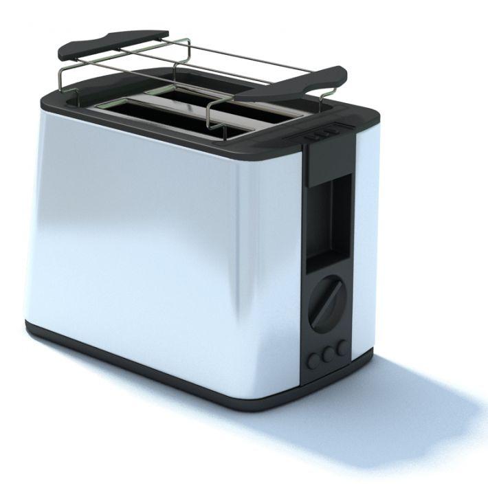 Appliance 82 AM23