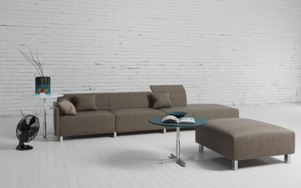 Furniture 27 AM174 Archmodels