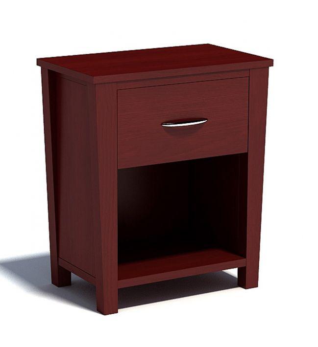 Furniture 45 AM39 Archmodels