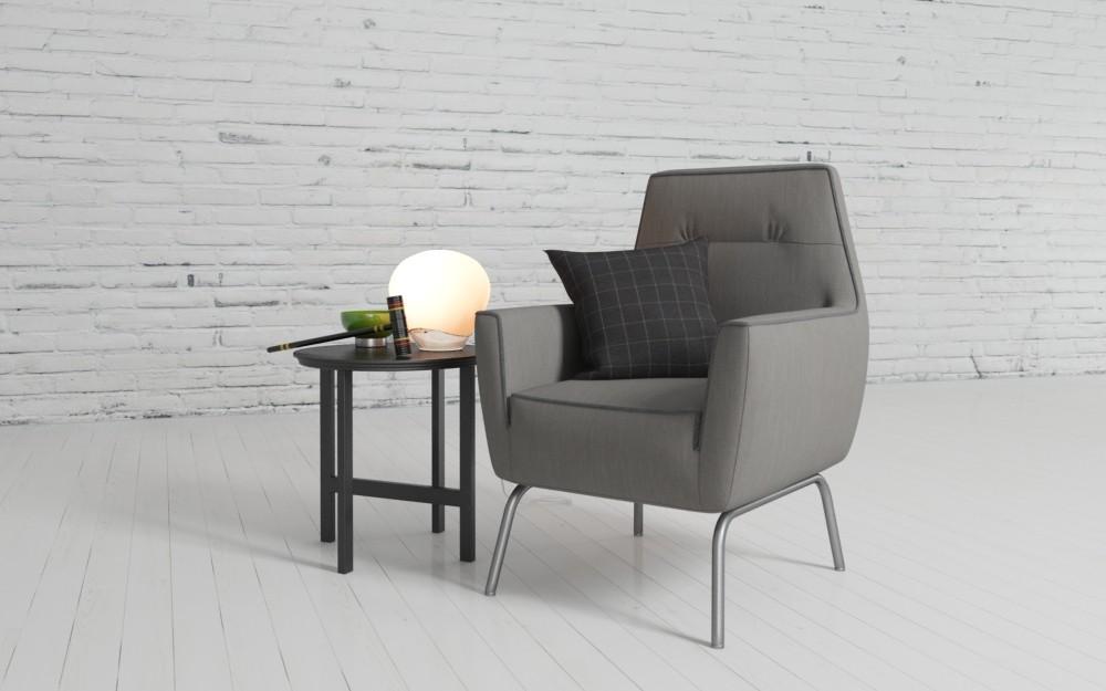 Furniture 33 am174