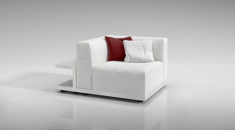 furniture 06_1 am129