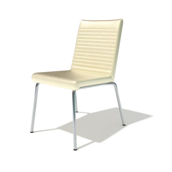 chair 54 AM45 Archmodels