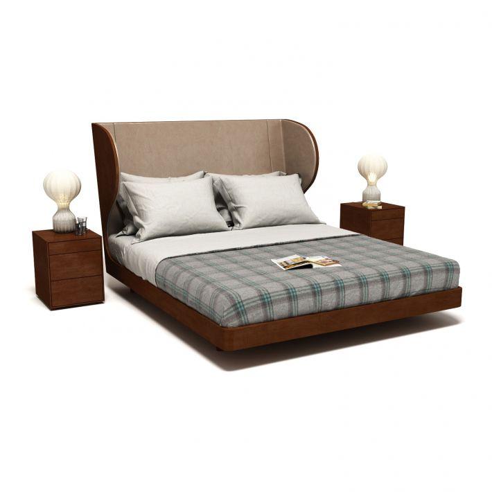 bedroom set 36 am123