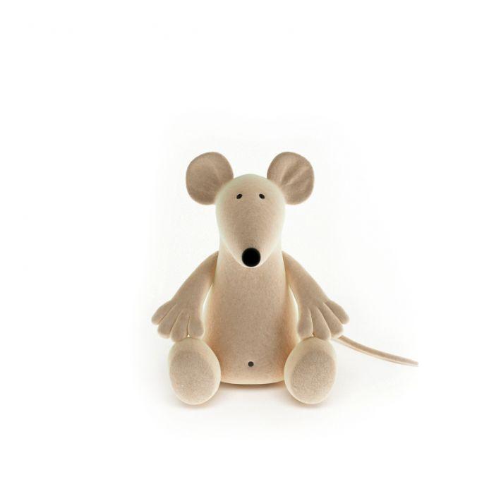 toy 8 AM69 Archmodels