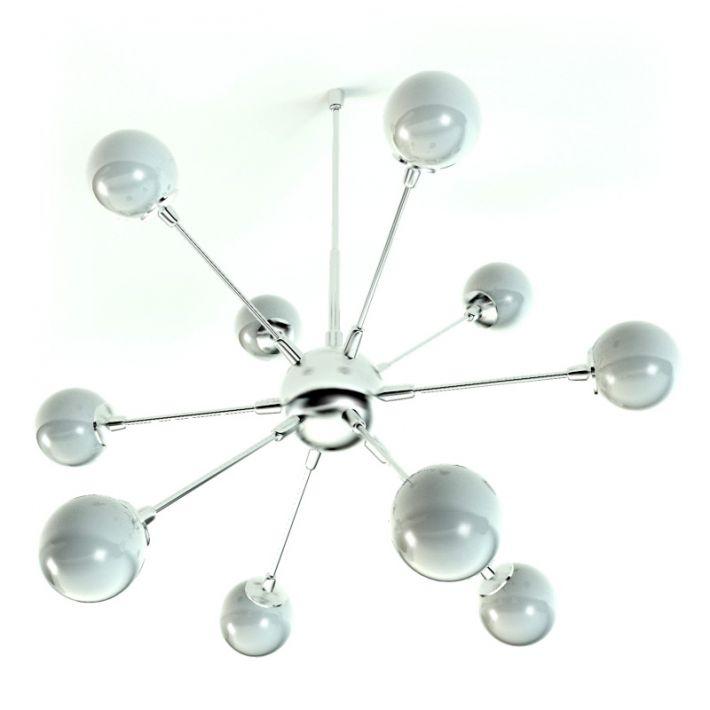 lamp 107 am50