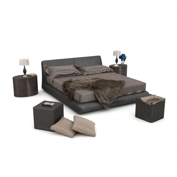 bedroom set 13 am123