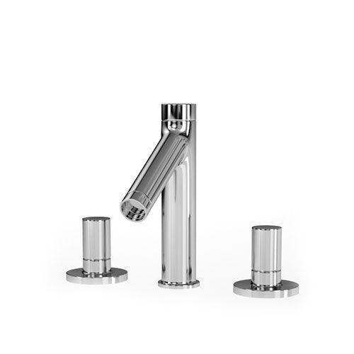 basin tap 14 AM127 Archmodels