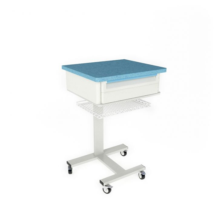 hospital equipment 19 AM70 Archmodels