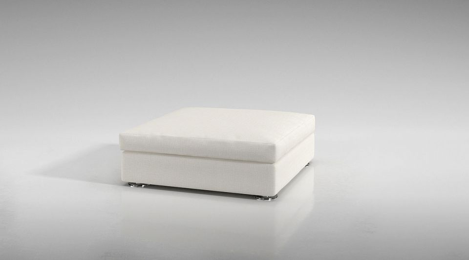 furniture 2 1 AM129 Archmodels