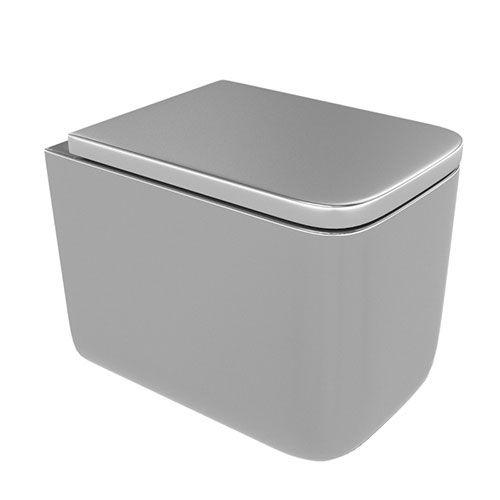 toilet bowl 23 am127