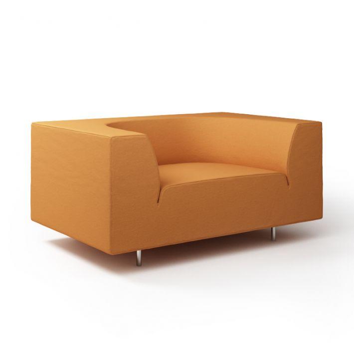 armchair 028 am92