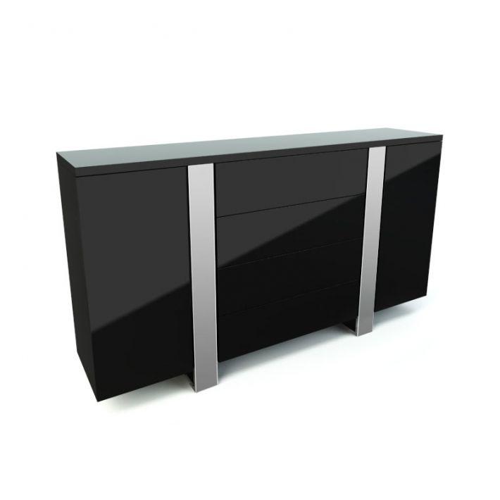furniture 50 am112