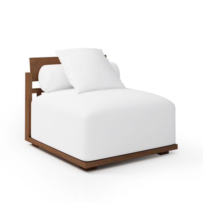 armchair 100 AM92 Archmodels