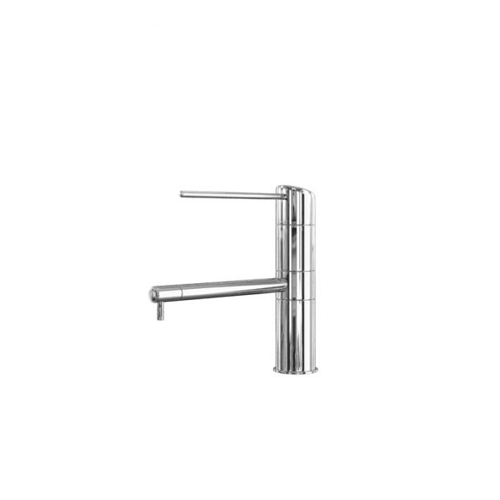 faucet 91 AM6 Archmodels