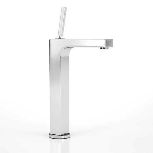 basin tap 11 AM127 Archmodels