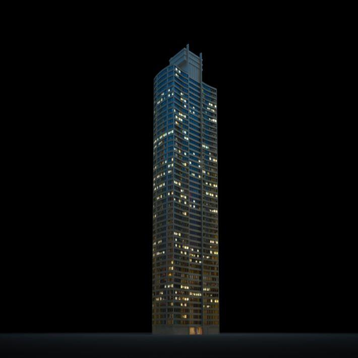 skyscraper 57 am103