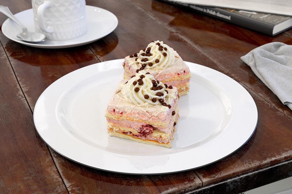 cake 18 AM151 Archmodels