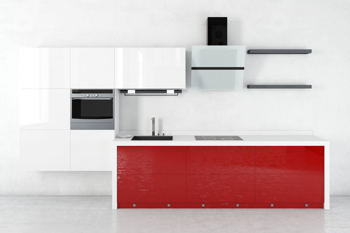 kitchen 39 am137