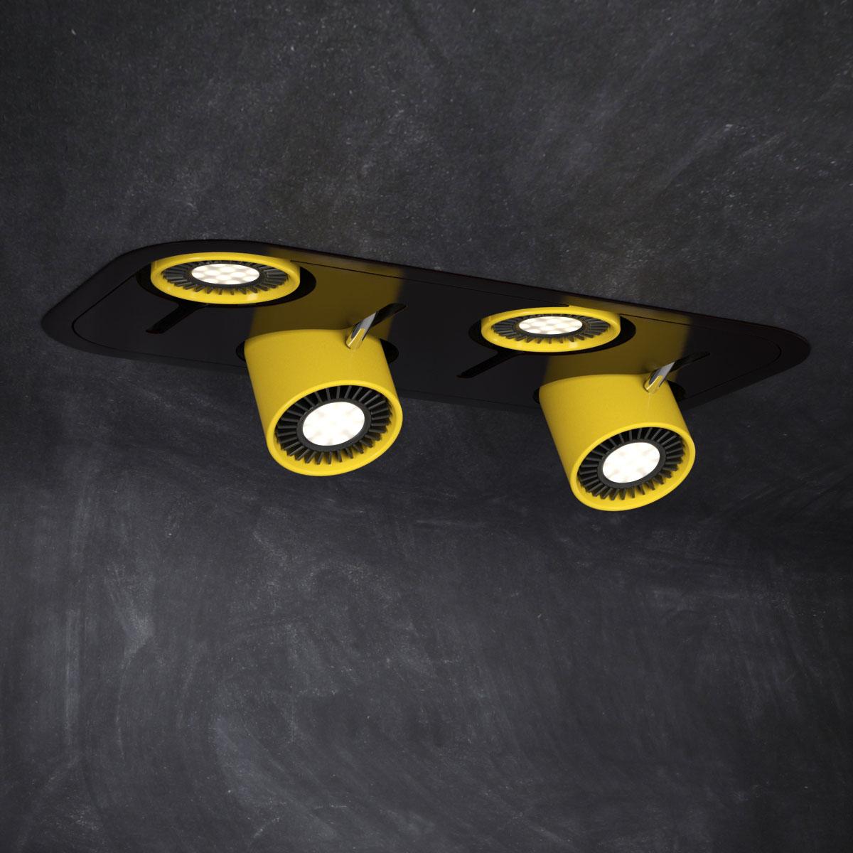 lamp 21 AM152 Archmodels