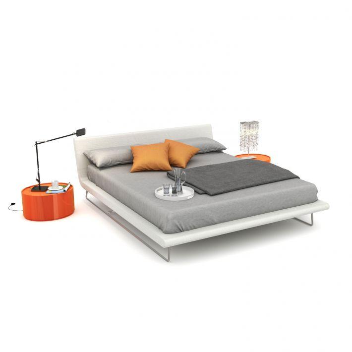 bedroom set 12 AM123 Archmodels