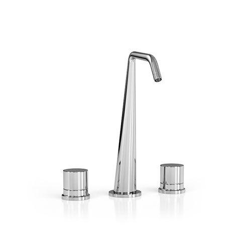 basin tap 20 AM127 Archmodels