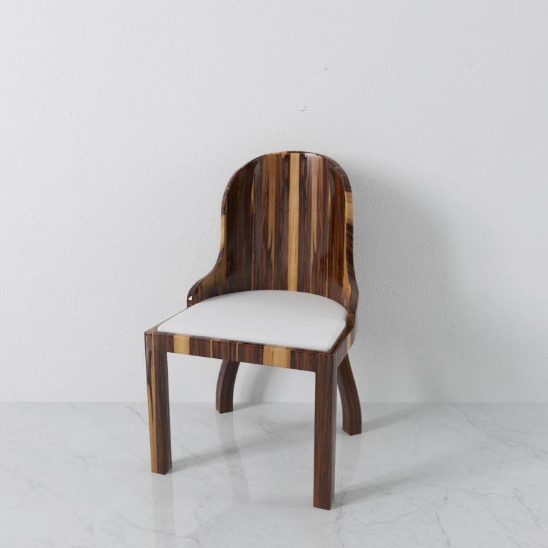 chair 51 am142